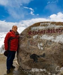 张显君【张显君】--中国旅游摄影网特约摄影师