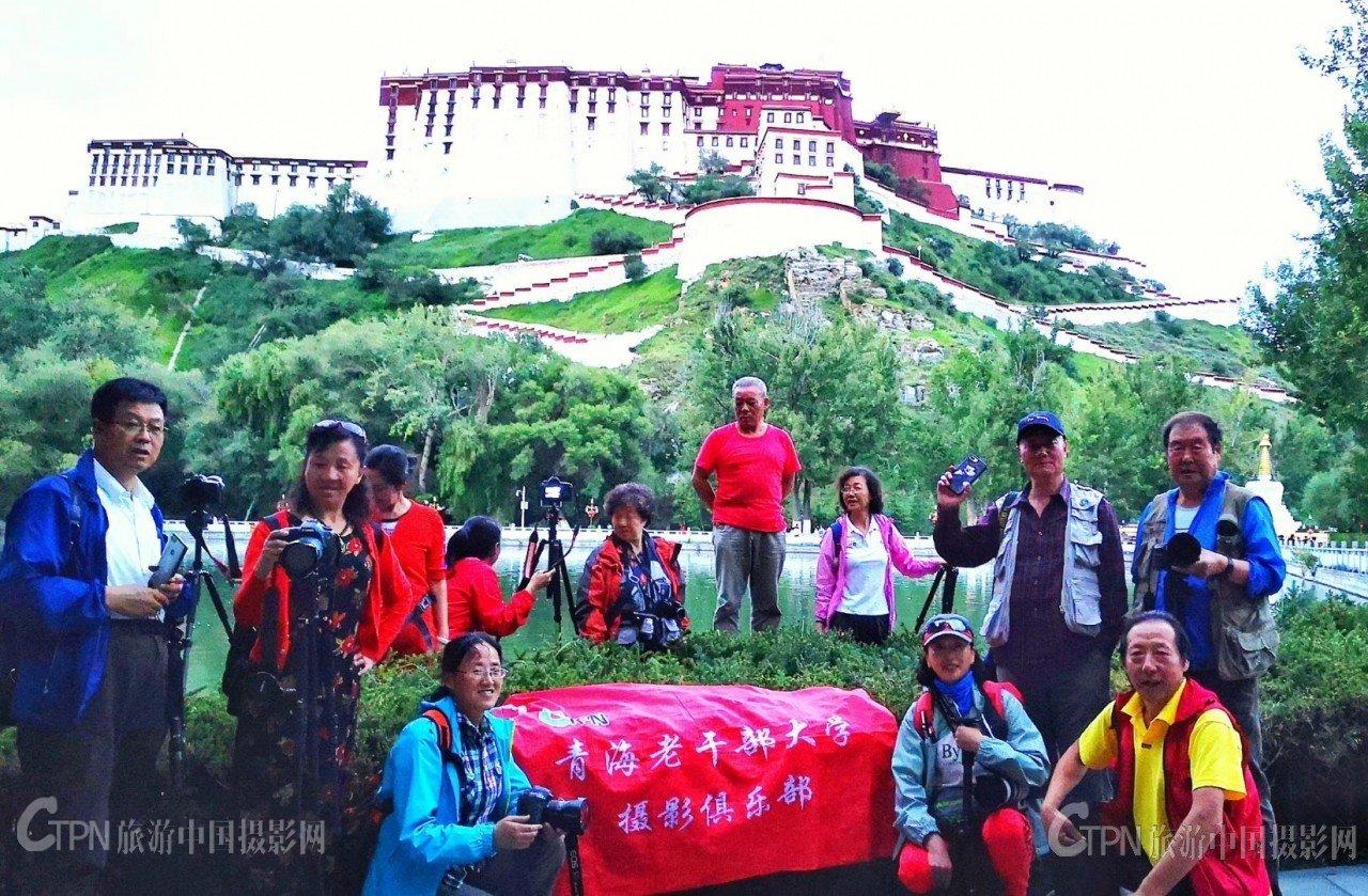 西藏拉萨采风 (2).jpg