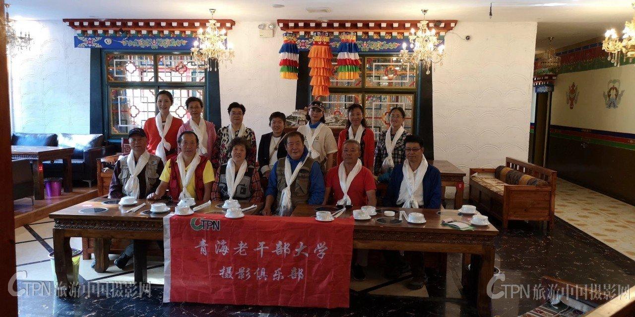 西藏拉萨采风 (1).jpg