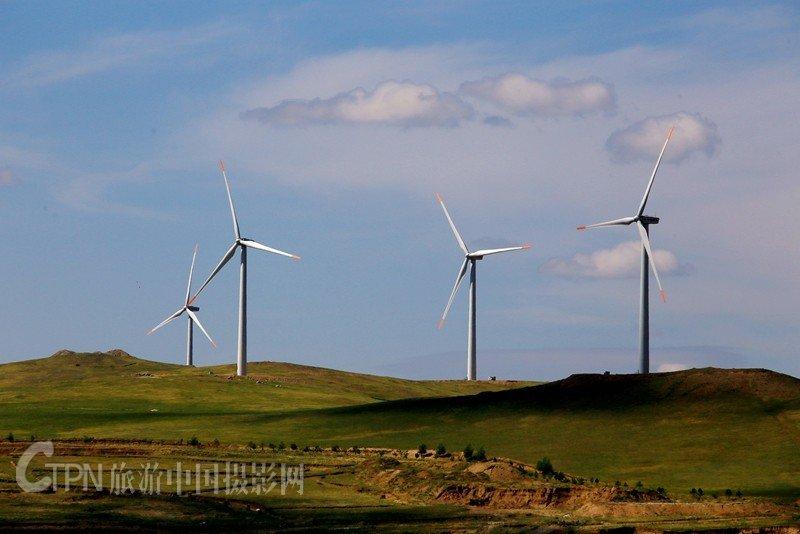 IMG_0700_8风能风车.jpg