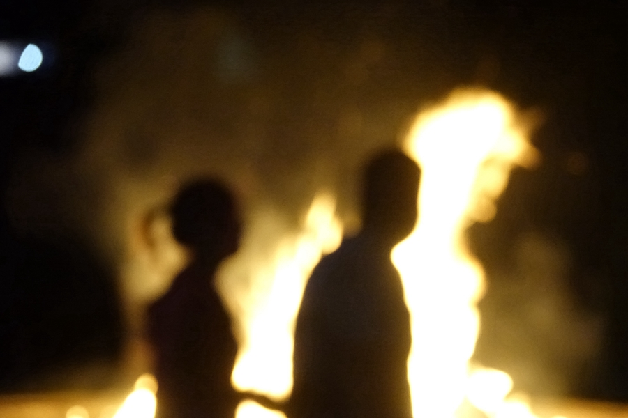 光与影(2)(3)