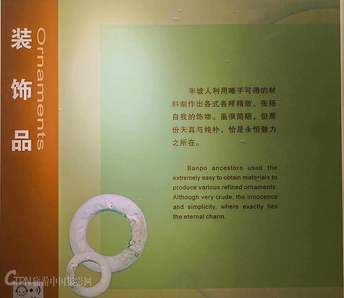 32-1.jpg
