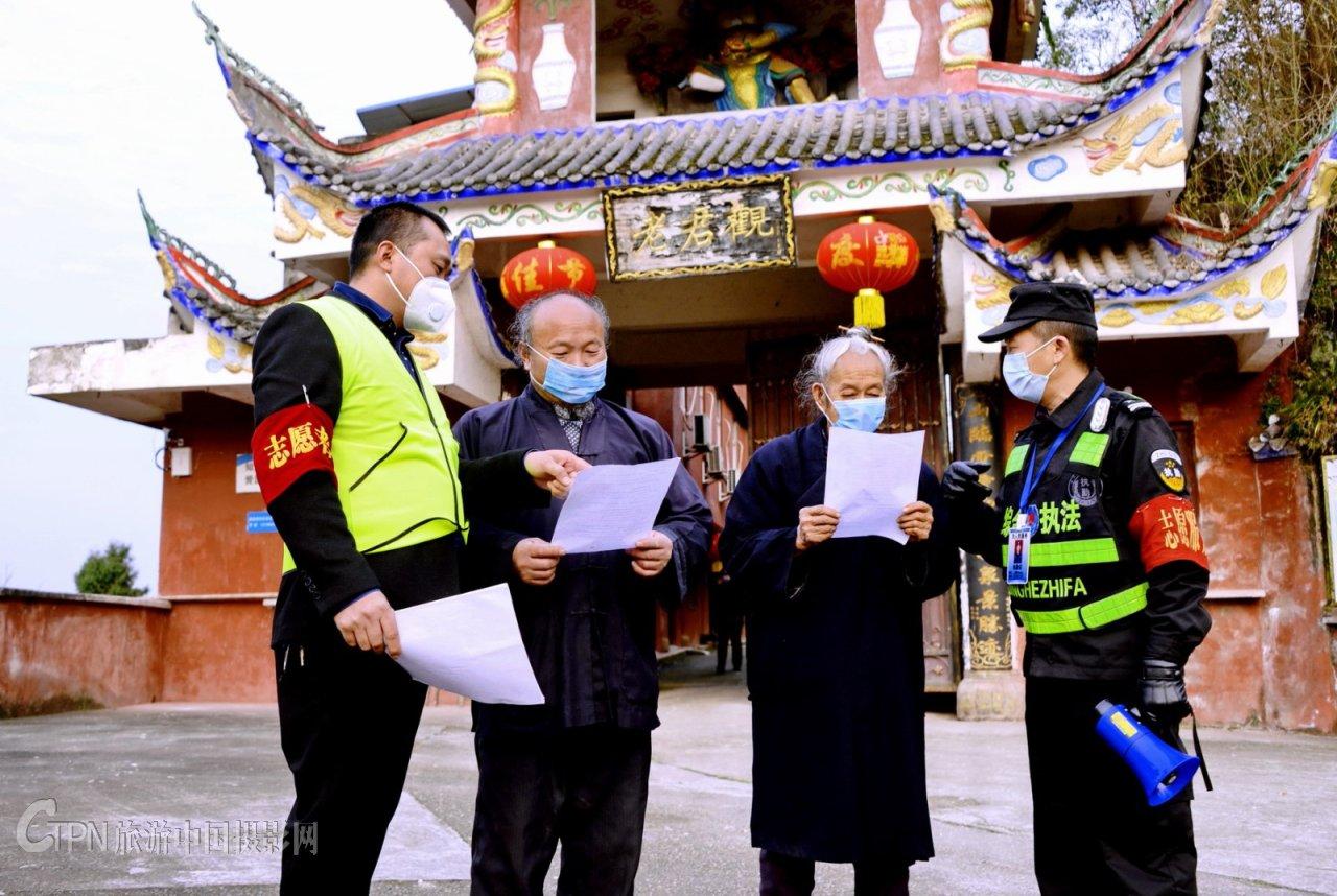 09-《防疫宣传到寺庙》_9830.JPG