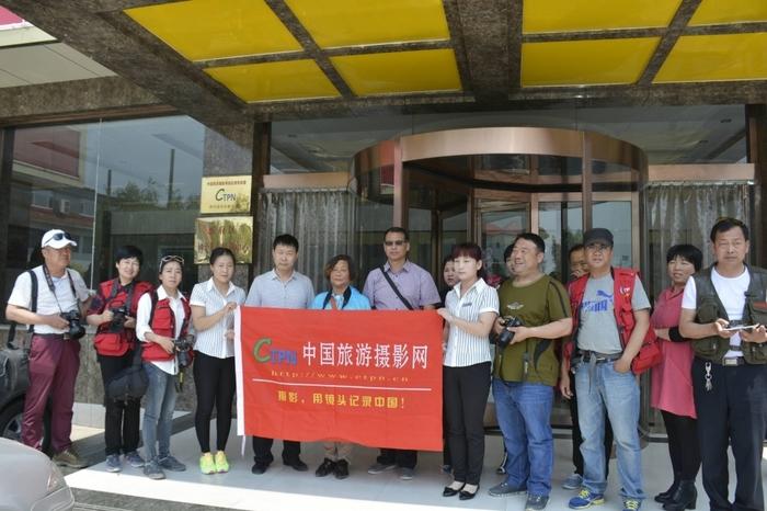 忻州奇村温泉度假村安馨岛大洒店